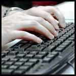 teclado hack