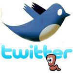 twitter gusano