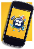 Windows Phone-7 Series