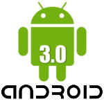 android version 3