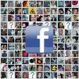 facebook imagenes