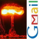 gmail desastre