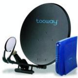 internet-satelite