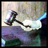 juez mazo