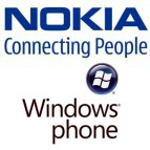 nokia windows-phone 7