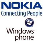 nokia windows-phone 7