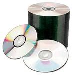 pila cds