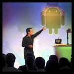 presentacion android 3