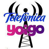 telefonica yoigo