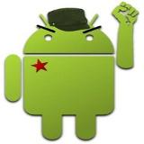 android revolución
