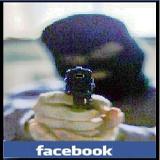 atraco facebook