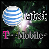 at-t compra t-mobile
