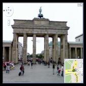 berlin street-view