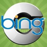 bing groupon