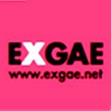exgae