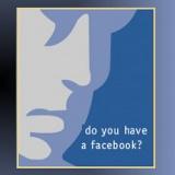 facebook big-brother