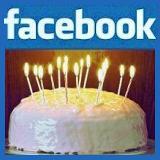Social Birthday