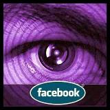 facebook ojo