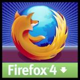 firefox4 descargas