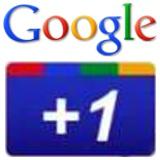google boton uno