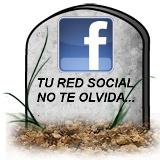 lapida facebook