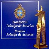 premio principe asturias