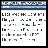 rincón jesus aviso