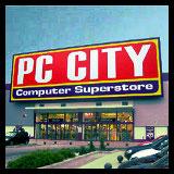 tienda pc city