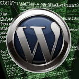 wordpress ataque