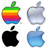 apple four