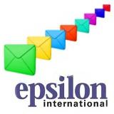 epsilon robo de email