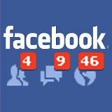 facebook notificacion