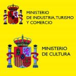 industria y cultura