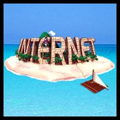 isla internet