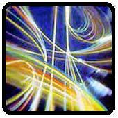 red de fibra