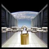 seguridad centro datos