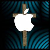 apple cruz