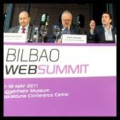 bilbao web summit - conclusiones