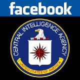 cia and facebook