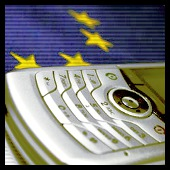europa movil