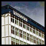 foxconn edificio