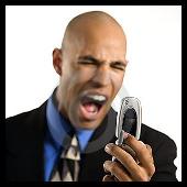 grito movil
