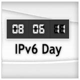 ipv6 day