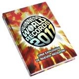 libro guinness 2011