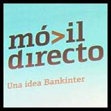 movil directo - bankinter