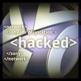 psn hacked