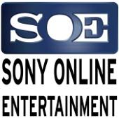sony online