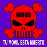 virus mobile