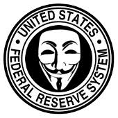 anonymous contra reserva federal