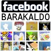 barakaldo facebook 2011